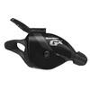 SRAM GX Shifters 10-speed Svart